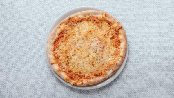 Westreme Pizza Margherita