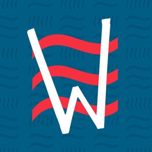 westreme icon