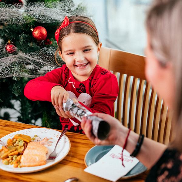Christmas at Westreme!